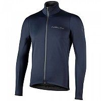 [해외]NALINI B0W Carena 1137826883 Blue