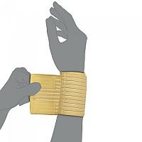[해외]POWERSHOT Wrist Support 3137842507 Beige