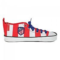 [해외]SAFTA Atletico Madrid Corporate Sport Shoe Shaped 3137343069 Red / White / Blue