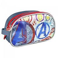 [해외]CERDA GROUP Sparkly Avengers 3137585557 Multicolor