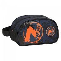 [해외]SAFTA Nerf Carrying 5L 3137771486 Navy / Orange / Black