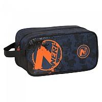 [해외]SAFTA Nerf Shoes 6L 3137771492 Navy / Orange / Black