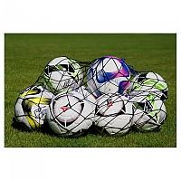 [해외]POWERSHOT Up To 12 Balls Bag 3137845594 Black