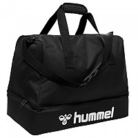 [해외]HUMMEL Core 37L 3137809151 Black
