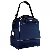 [해외]AVENTO Football Bag 3137855525 Blue