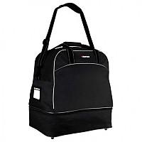 [해외]AVENTO Football Bag 3137855526 Black