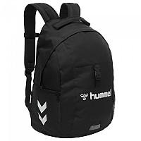 [해외]HUMMEL Core Ball 31L 3137809014 Black