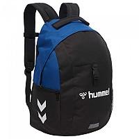 [해외]HUMMEL Core Ball 31L 3137809017 True Blue / Black