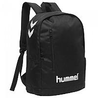 [해외]HUMMEL Core 28L 3137809145 Black