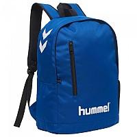 [해외]HUMMEL Core 28L 3137809150 True Blue