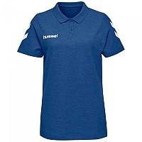 [해외]HUMMEL HML Go Cotton 3137808280 True Blue