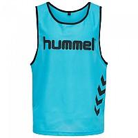 [해외]HUMMEL Fundamental Training 3137807608 Neon Blue