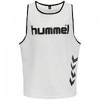 [해외]HUMMEL Fundamental Training 3137807609 White