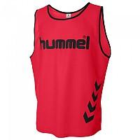 [해외]HUMMEL Fundamental Training 3137807803 True Red