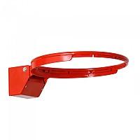 [해외]POWERSHOT Competition Basketball Ring 2 Springs 3137842378 Orange