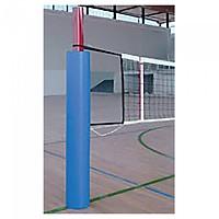 [해외]POWERSHOT Volleyball Post Pro 2 Units 3137842606 Aluminium
