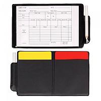 [해외]POWERSHOT Referee Kit 3137842394 Black