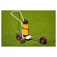 [해외]POWERSHOT Spray Line Marker 10L 3137842402 White