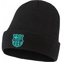 [해외]나이키 Dri Fit FC Barcelona 3137529027 Black / New Green
