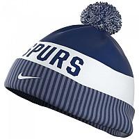 [해외]나이키 Tottenham Hotspur 3137529170 Binary Blue / White / Binary Blue