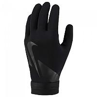 [해외]나이키 Hyperwarm Academy Gloves 3137526468 Black / Black / Black