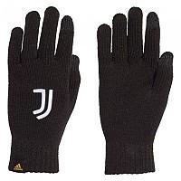 [해외]아디다스 Juventus 3137664215 Black / White / Pyrite