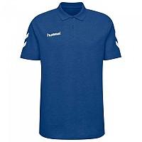 [해외]HUMMEL HML Go Cotton 3137808268 True Blue