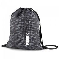 [해외]푸마 Style 137608866 Puma Black / Camo Aop 1