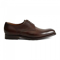 [해외]HACKETT En Oxford Cp Leather Goodyear Man137858788 Brown