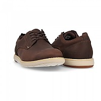 [해외]PAREDES Piornedo Man137859153 Dark Brown