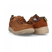 [해외]PAREDES Ubide Man137859155 Brown