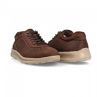 [해외]PAREDES Cervera Man137859157 Dark Brown
