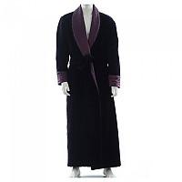 [해외]돌체앤가바나 731413 Coat Dark Purple