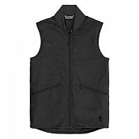[해외]CHROME Bedford Insulated Black