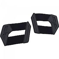 [해외]ICON Field Armor 3 Replacement Strap 9137750084 Black