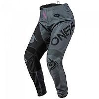 [해외]오닐 Element Racewear 9137857005 Grey / Pink
