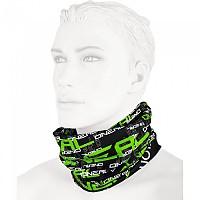 [해외]오닐 Matrix 9137856832 Black / Green