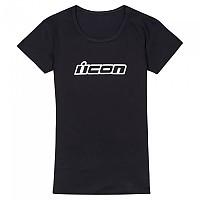 [해외]ICON Clasicon 9137730927 Black