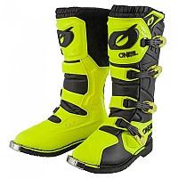 [해외]오닐 Rider 9137856445 Neon Yellow