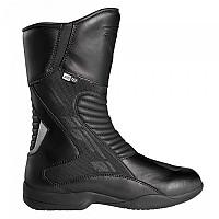 [해외]DIFI Performer Aerotex 9137861379 Black
