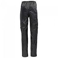 [해외]DIFI Fiji Long Pants 9137861246 Black