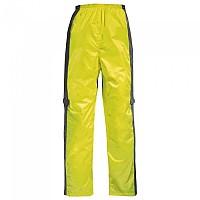 [해외]DIFI Fiji Long Pants 9137861247 Yellow