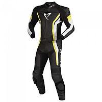 [해외]DIFI Silverstone Pro 9137861426 Yellow
