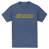 [해외]ICON Clasicon 9137730924 Blue