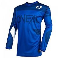 [해외]오닐 Element Racewear 9137856969 Blue