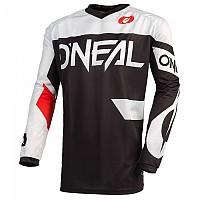 [해외]오닐 Element Racewear 9137856970 Black / White