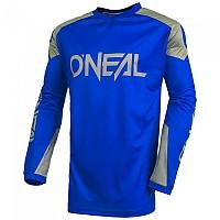 [해외]오닐 Matrix Ridewear 9137857040 Blue / Grey