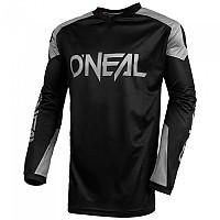 [해외]오닐 Matrix Ridewear 9137857041 Black / Grey