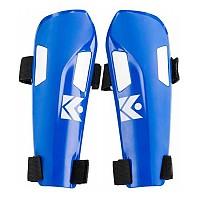 [해외]Kerma Forearm Protection Junior 5137867298 Blue