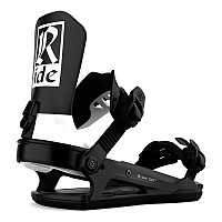 [해외]RIDE CL-8 5137740973 Classic Black